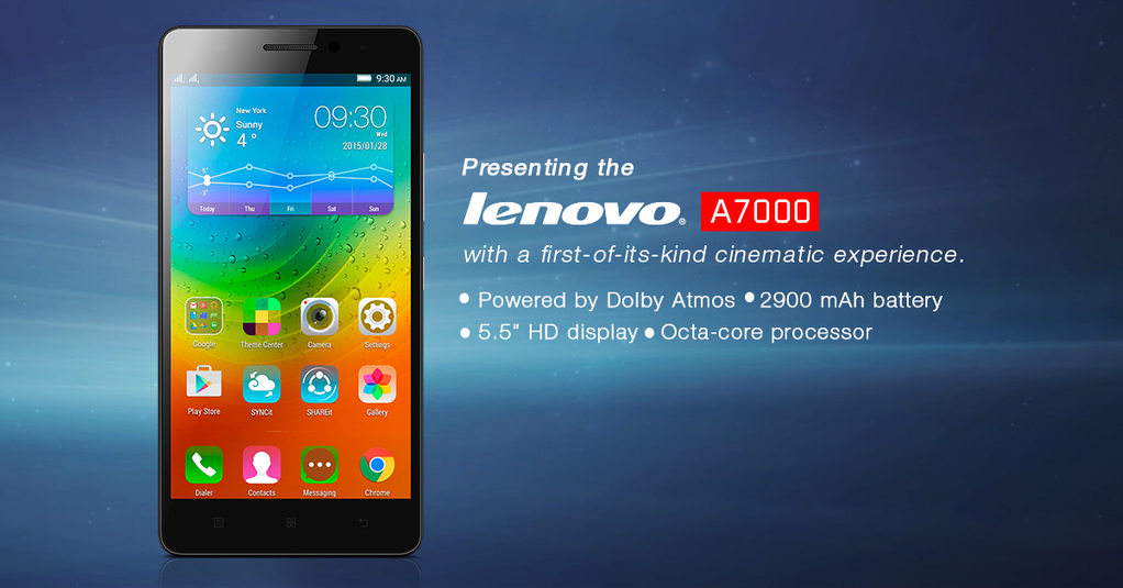 Tricks To Buy Lenovo A7000 Flash Sale Flashsaletricks